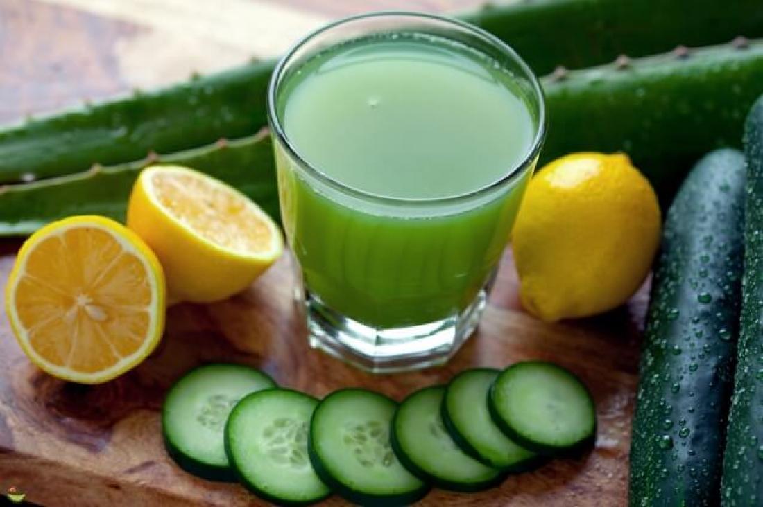 أفضل 3 مشروبات لتخفيف الوزن وحرق الدهون بسرعة