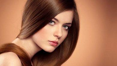 5 طرق للحصول على شعر لامع وصحي