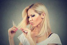 4 استخدامات بالفازلين لعلاج كافة مشاكل الشعر