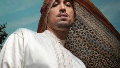 """انطلاق تصوير """"أوتومان"""" في المغرب.. """"لاغتيست"""" بطله"""