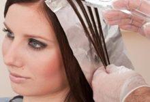 طرق علاج حساسية صبغ الشعر وطرق الحماية