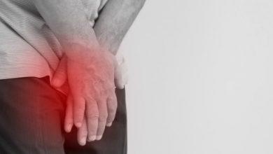 أبرز أعراض التهاب البروستات وطرق العلاج