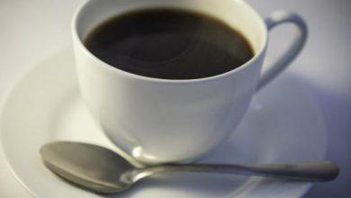 أضرار وفوائد تناول القهوة يومياً