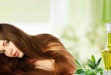 إليك 3 أسرار للحصول على شعر ناعم صحي