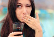 اسباب و علاج الحازوقة المزمنة