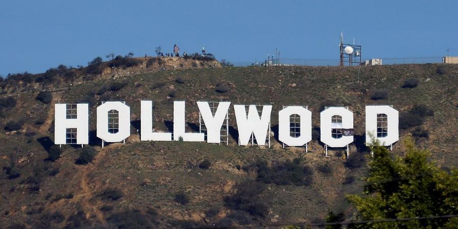 بسبب الأفلام الصينية.. هوليوود تتراجع في أكبر أسواقها التقليدية