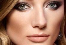 حيل مكياج بسيطة و سهلة لتكبير العيون