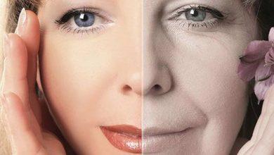 أهم النصائح للعناية بالبشرة ومكافحة آثار الشيخوخة