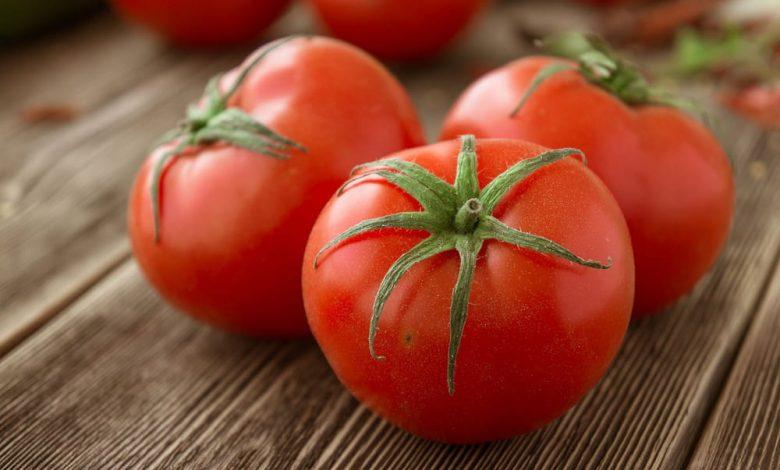 فوائد عصير الطماطم للتخسيس والتجميل والصحة