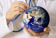 مميزات ومساوئ السياحة العلاجية