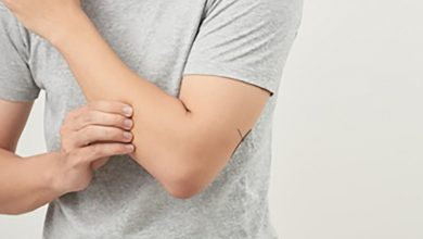 أعراض الروماتيزم في العظام وعلاجه