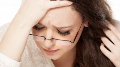 طرق ووسائل علاج الاكتئابوالقلق