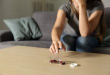 علاج الاضطرابات النفسية