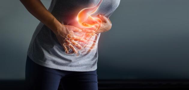عادات بسيطة لعلاج قرحة المعدة بطرق مختلفة