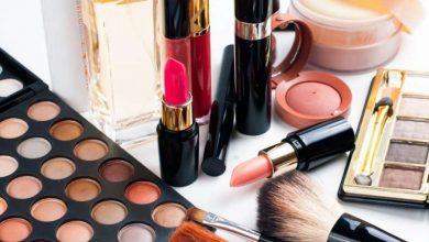 متى يجب عليكِ التخلص من مستحضرات التجميل؟