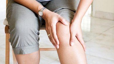 حقائق حول مرض هشاشة العظام