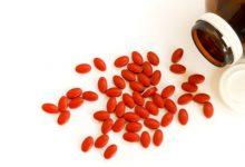 فوائد حبوب الحديد على الصحة والجمال
