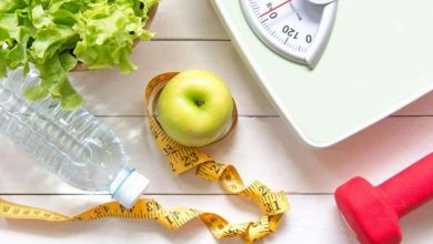 معتقدات خاطئة تعيق خسارة الوزن.. تجنبها