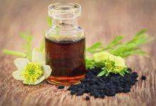فوائد شرب زيت الحبة السوداء