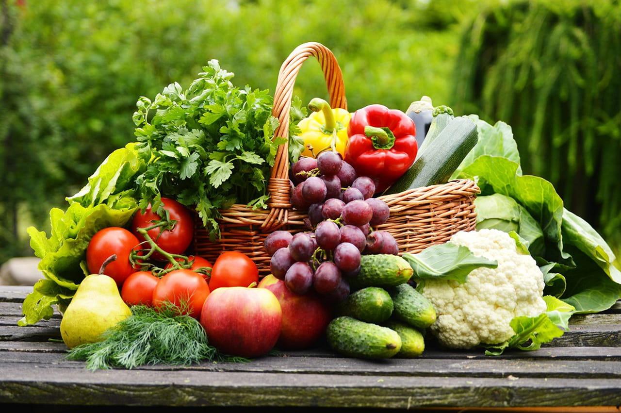 7 أطعمة تساعد على تكبير حجم الثدي