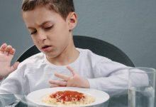 سوء التغذية عند الاطفال