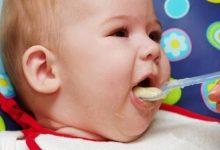 كيفية فطام الطفل عن الرضاعة الطبيعية