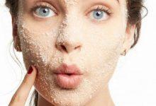 5 وصفات من السكر للتخلص من البشرة الدهنية