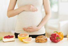 أطعمة يجب تجنبها أثناء الحمل