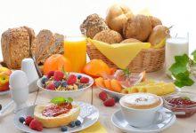 نصائح بسيطة لتغذية صحية وسليمة