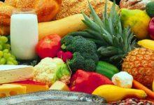 كيف يمكن الحصول على الغذاء الصحي؟