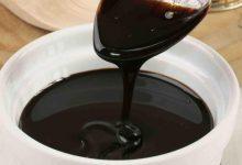 فوائد العسل الأسود