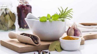 أعشاب ونباتات طبية في منزلك غير آمنة للأطفال!