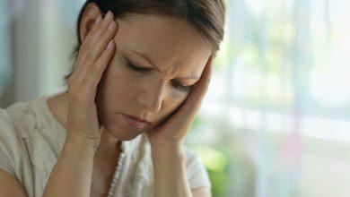أسباب, أعراض وعلاج مرض الجذام