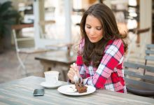 أسباب نفسية وراء فشل حميتك الغذائية