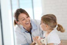 التطعيم ضد الالتهاب السحائي