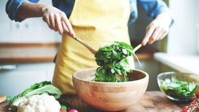 هل بالفعل السعرات الحرارية مهمة لإنقاص الوزن؟