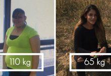 بدون رياضة.. مشروب يفقدك 3 كيلو من وزنك كل إسبوع