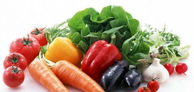 رجيم اللقيمات بالتفصيل لإنقاص الوزن