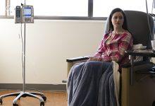 طرق الوقاية من سرطان المبيض