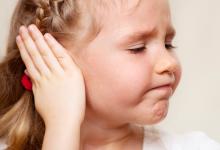معلومات متعلقة بدرجات ضعف السمع