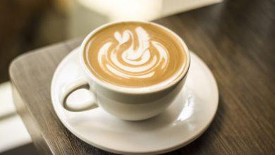 طريقة عمل قهوة الصباح