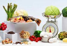 أكلات تحتوي على سعرات حرارية عالية
