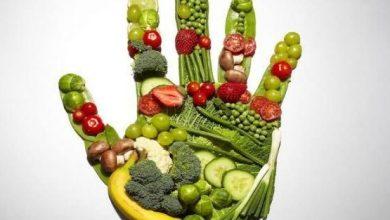 تغذية مريض البروستاتا