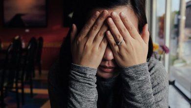 أسباب الصداع المستمر والمزمن