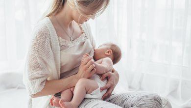 أسباب وأعراض تسمم الحمل.. وكيفية علاجه والوقاية منه