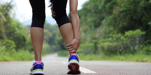 أسباب وعلاج إرتشاح الركبة