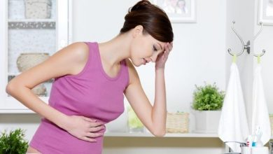 أعراض سرطان القولون المبكرة والمتأخرة