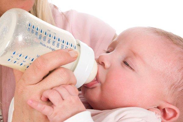 أغدية لزيادة إدرار حليب الأم بطرق طبيعية