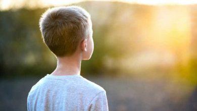 الأعراض، الأسباب وطرق العلاج مرض التوحد