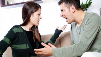 المرأة قوية الشخصية.. هل يكرهها الرجل؟